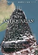 The New Antiquarian